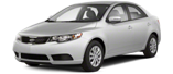 Kia Forte Genuine Kia Parts and Kia Accessories Online