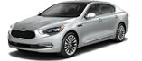 Kia K900 Genuine Kia Parts and Kia Accessories Online