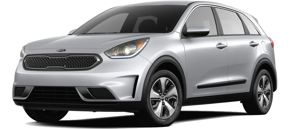 Kia Niro Genuine Kia Parts and Kia Accessories Online