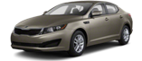 Kia Optima Genuine Kia Parts and Kia Accessories Online