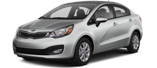 Kia Rio Genuine Kia Parts and Kia Accessories Online