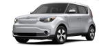 Kia Soul EV Genuine Kia Parts and Kia Accessories Online