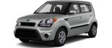Kia Soul Genuine Kia Parts and Kia Accessories Online