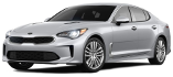 Kia Stinger Genuine Kia Parts and Kia Accessories Online